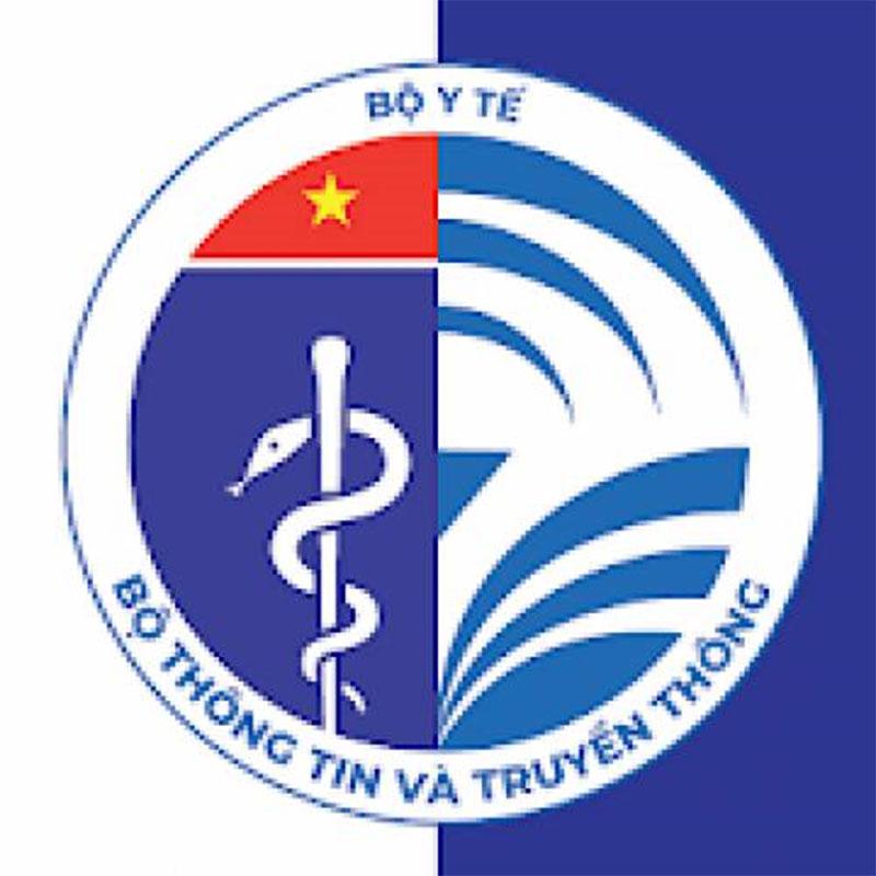 Tăng cường công tác tuyên truyền, khai báo y tế toàn dân phòng, chống dịch bệnh COVID-19