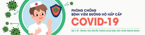 Về việc tăng cường các biện pháp phòng,  kiểm soát lây nhiễm COVID-19 trong các cơ sở khám bệnh, chữa bệnh